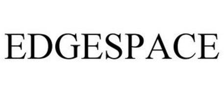 EDGESPACE