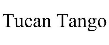 TUCAN TANGO
