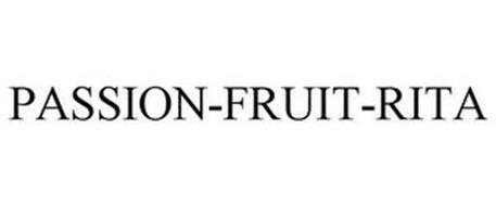 PASSION-FRUIT-RITA