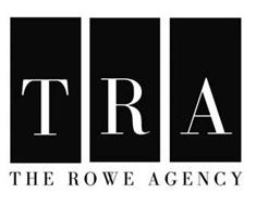 TRA THE ROWE AGENCY