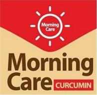 MORNING CARE MORNING CARE CURCUMIN