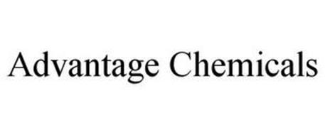 ADVANTAGE CHEMICALS