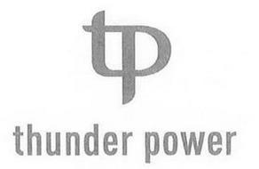 TP THUNDER POWER