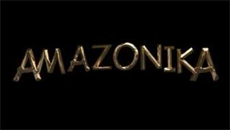 AMAZONIKA