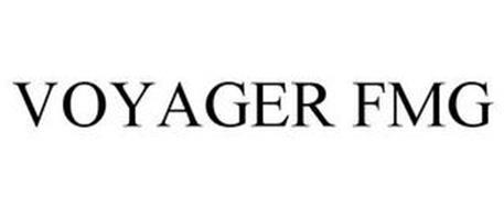 VOYAGER FMG