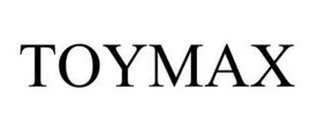 TOYMAX