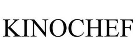 KINOCHEF