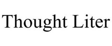 THOUGHT LITER