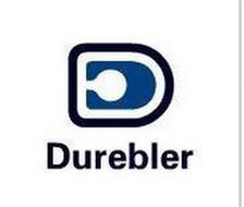 DUREBLER