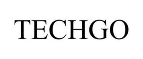 TECHGO