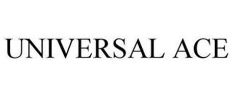 UNIVERSAL ACE