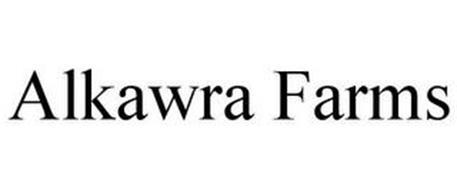 ALKAWRA FARMS