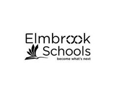 ELMBROOK SCHOOLS BECOME WHAT'S NEXT