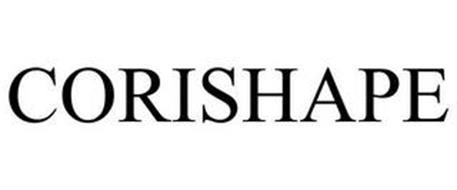 CORISHAPE