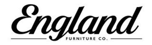 ENGLAND FURNITURE CO.