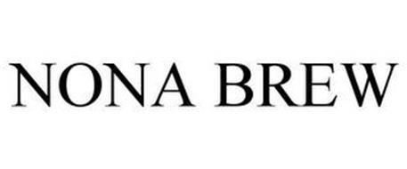 NONA BREW