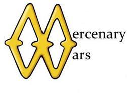 MW MERCENARY WARS