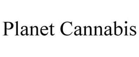 PLANET CANNABIS