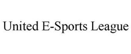 UNITED E-SPORTS LEAGUE