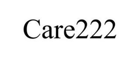 CARE222