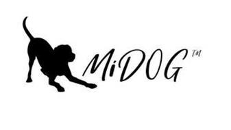MIDOG
