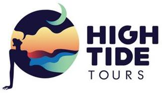HIGH TIDE TOURS