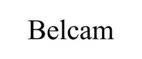 BELCAM