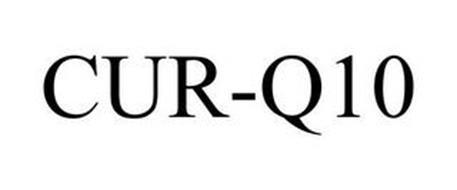 CUR-Q10