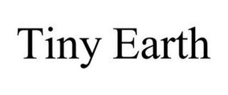 TINY EARTH