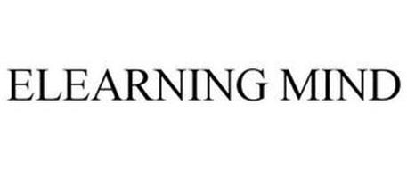 ELEARNING MIND