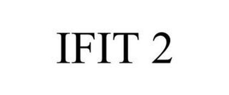 IFIT 2