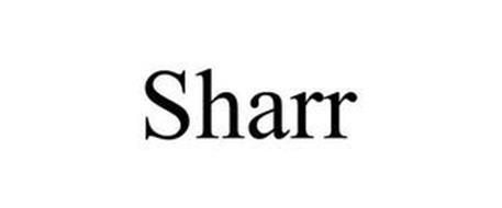 SHARR