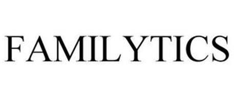 FAMILYTICS