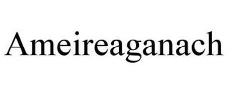 AMEIREAGANACH