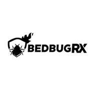 BED BUG RX