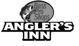 BASS PRO SHOPS ANGLER'S INN
