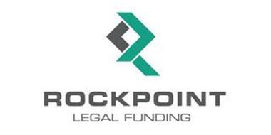 R ROCKPOINT LEGAL FUNDING