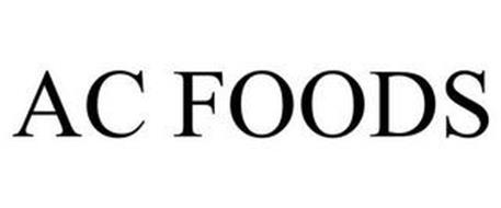 AC FOODS