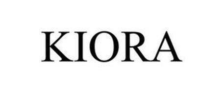 KIORA