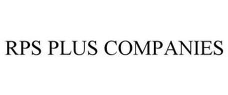 RPS PLUS COMPANIES