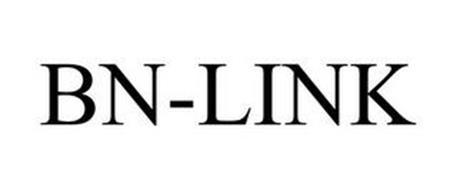 BN-LINK