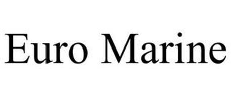 EURO MARINE
