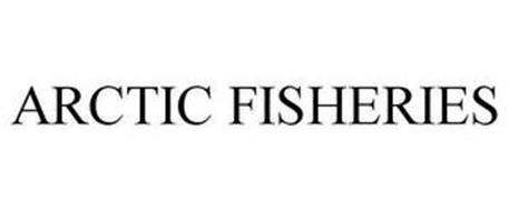 ARCTIC FISHERIES