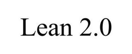 LEAN 2.0