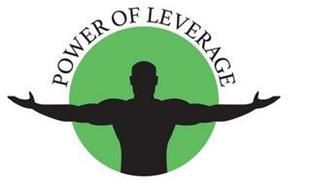 POWER OF LEVERAGE