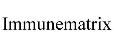 IMMUNEMATRIX