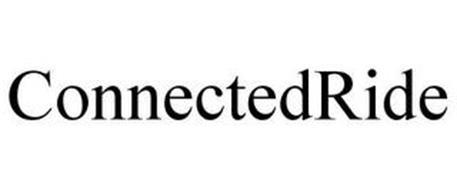 CONNECTEDRIDE