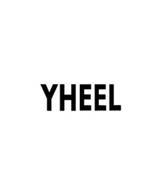 YHEEL