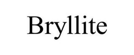 BRYLLITE