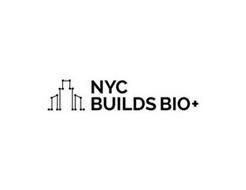 NYC BUILDS BIO+